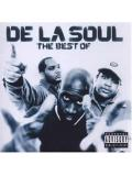 De la Soul - The best of (CD)