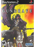 Gungrave (US IMPORT) (PS2)
