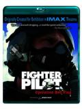 IMAX: Fighter Pilot Operation Red Flag (BLU-RAY)