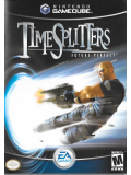 Time Splitters - Future Perfect (US Import) (GAMECUBE)