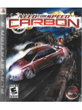 Need for Speed - Carbon (US Import) (PS3)