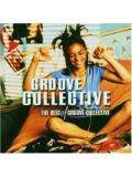 Groove Collective - The best of Groove Collective (CD)