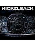 Nickelback - Dark Horse (CD)