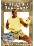 Billy's Bootcamp - Ab Bootcamp (DVD)