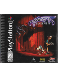 Heart of Darkness (US Import) (PS1)