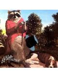 J. J. Cale - Naturally (CD)