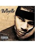 Nelly - Nellyville (CD)