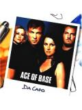 Ace of Base - Da Capo (CD)