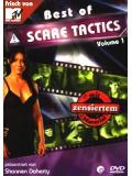 Best of Scare Tactics - Volume 1 (DVD)