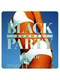 Various - Best of Black Summer Party (CD)