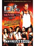D! Dance Club Vol. 3 - Moves Ya! (DVD)