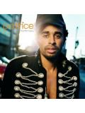 Patrice - Free-Patri-Action (CD)