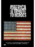 America - A Tribute to Heroes (DVD)