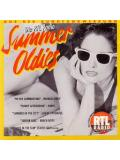 Die RTL Radio Summer Oldies (CD)