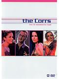 The Corrs - Live at Lansdowne Road (DVD)