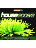 Various - House 2008/2 (CD
