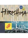Hiroshima - L. A. Los Angeles (CD)