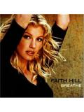 Faith Hill - Breathe (CD)