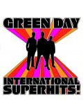 Green Day - International Superhits (CD)