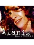 Alanis Morissette - So-Called Chaos (CD)