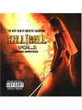 Kill Bill Vol. 2 - Original Soundtrack (CD)