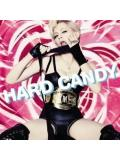 Madonna - Hard Candy (CD)