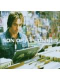 Son of a Plumber (CD)