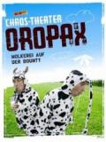 Chaos-Theater Oropax (DVD)