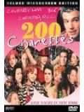 200 Cigarettes (DVD)
