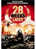 28 weeks later (DVD)