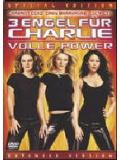 3 Engel für Charlie 2 - Volle Power (DVD)