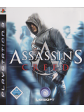 Assassin's Creed (D) (PS3)
