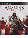 Assassin's Creed 2 (F) (PS3)