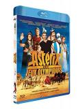 Asterix aux Jeux Olympiques (FR-Import) (BLU-RAY)