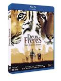 Deux Frères) (FR-IMPORT) (BLU-RAY)