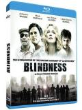 Blindness (FR-Import) (BLU-RAY)