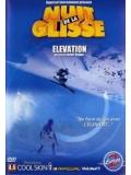 La Nuit de la Glisse - Elevation (DVD)