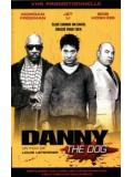 Danny The Dog (D/F) (DVD)