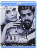 Angel-A (FR-Import) (BLU-RAY)