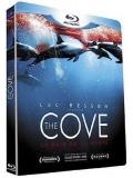 The Cove - La Baie de la Honte (FR-IMPORT) (BLU-RAY)