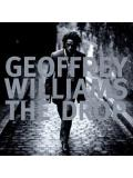 Geoffrey Williams - The Drop (CD)
