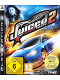 Juiced 2 - Hot Import Nights (D) (PS3)