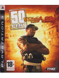 50 Cent Blood on the Sand (D/F) (PS3)