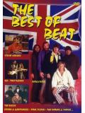 The Best of Beat (DVD)