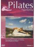 Pilates Figurstyling (DVD)