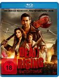 Dead Rising - Watchtower (BLU-RAY)