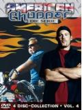 American Chopper - Die Serie Vol. 4 (DVD)