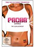 Pacha Dance - The Club Workout (DVD)
