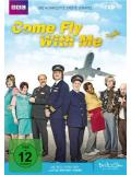 Come Fly with me - Staffel 1 (DVD)