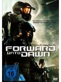 Halo 4 - Forward unto Dawn (DVD)